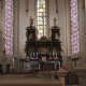 Arnsberg – St. Laurentius Propstei Kirche