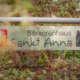 Arnsberg – St. Anna Seniorenhaus